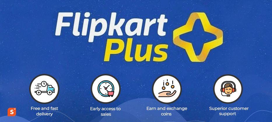 https://www.shopper.com/blog/content/images/2021/06/Flipckart-Plus-2.jpg