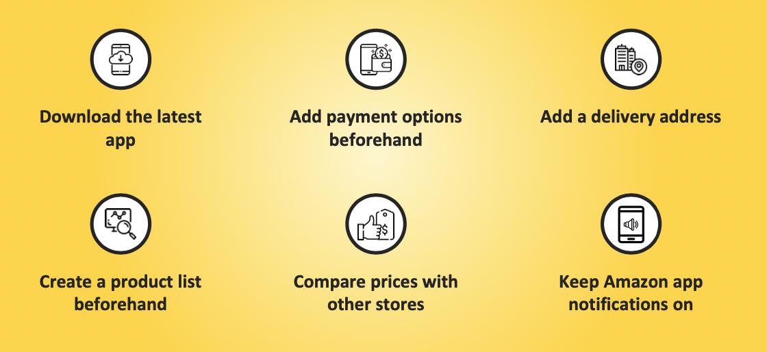 https://www.shopper.com/blog/content/images/2021/06/Screenshot-2020-10-19-at-15.20.46-1.png