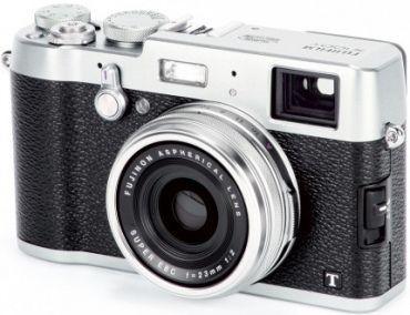 good camera
