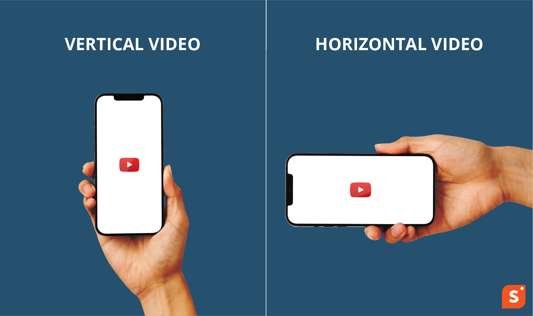 recording youtube video
