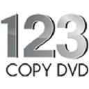 123copydvd.com Voucher Codes