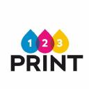 123print.com Voucher Codes