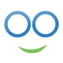 1800anylens.com Voucher Codes
