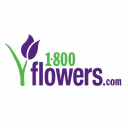 1800flowers Voucher Codes
