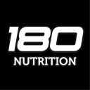 180nutrition.com.au Voucher Codes