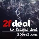 2fdeal.com Voucher Codes