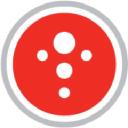 360training.com Voucher Codes