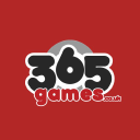 365games.co.uk Voucher Codes