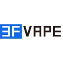 3fvape Voucher Codes