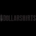 6dollarshirts.com Voucher Codes