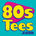 80stees.com Voucher Codes