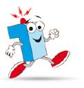999inks.co.uk Voucher Codes