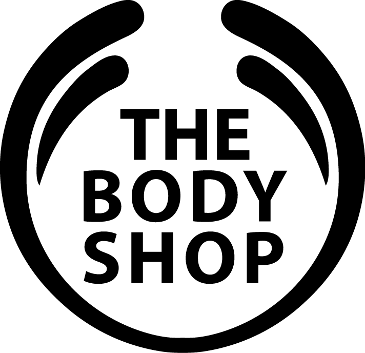 The Body Shop UK Voucher Codes