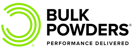 BulkPowders NL Voucher Codes