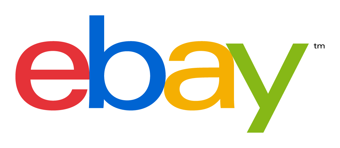 eBay IN Voucher Codes