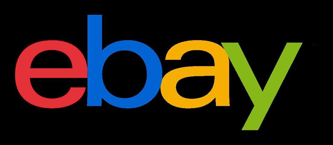 eBay Italy Voucher Codes
