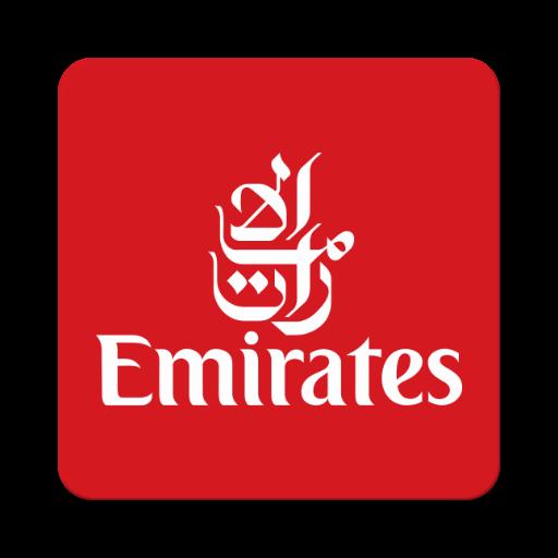 Emirates Voucher Codes