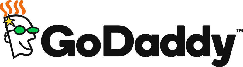 GoDaddy India Voucher Codes