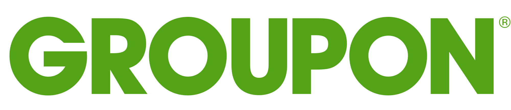 Groupon US Voucher Codes
