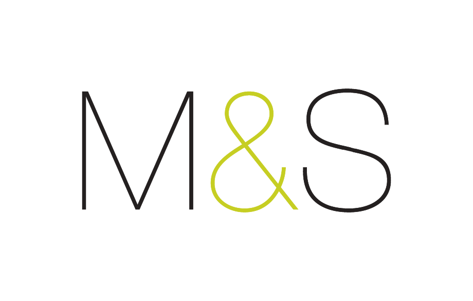 M&S Voucher Codes