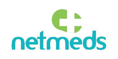 NetMeds Voucher Codes