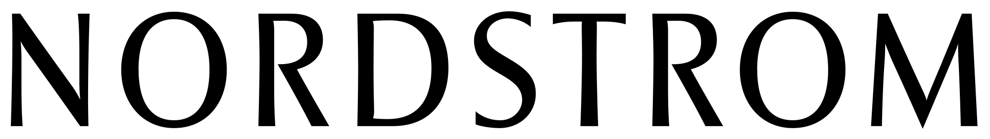 Nordstrom Voucher Codes