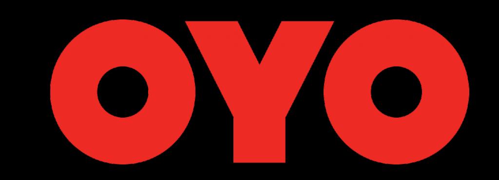 Oyo Rooms UK Voucher Codes