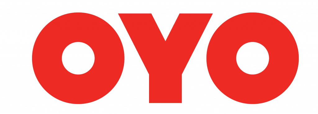 OYO Rooms Voucher Codes