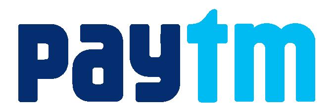 Paytm Voucher Codes