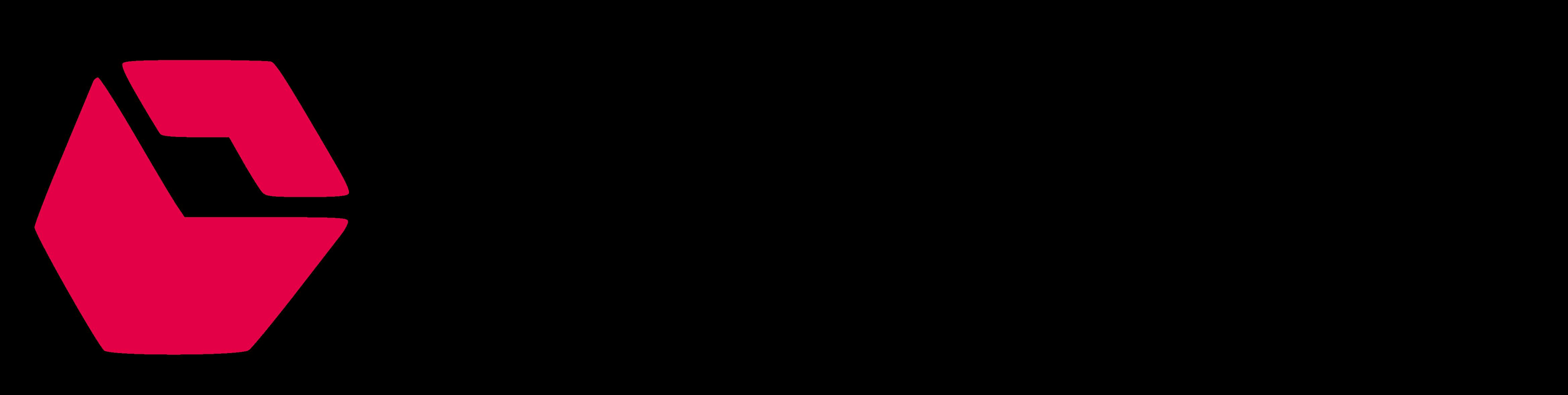 Snapdeal Voucher Codes