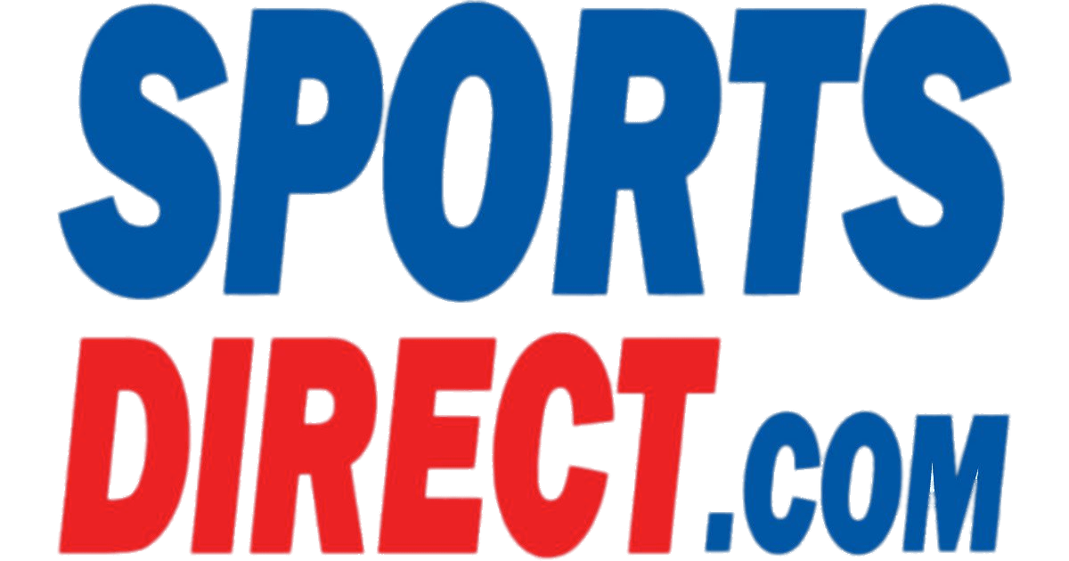 Sports Direct UK Voucher Codes