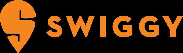 Swiggy Voucher Codes