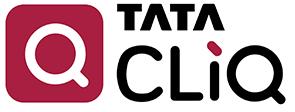 TataCliq Voucher Codes