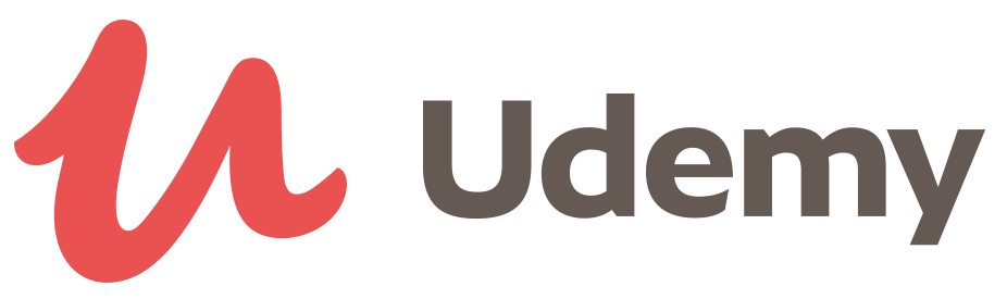 Udemy com Coupon and Promo Codes September 2019 - Shopper com