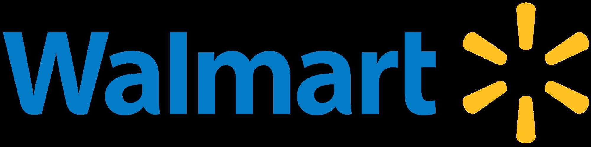 Walmart Voucher Codes