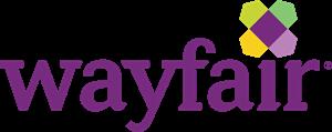 Wayfair Voucher Codes