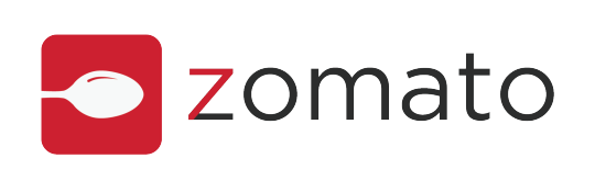 Zomato Voucher Codes
