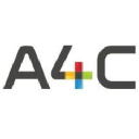 A4C.com Voucher Codes