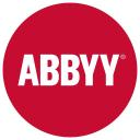 abbyy.com Voucher Codes