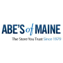 Abes's of Maine Voucher Codes