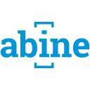 abine.com Voucher Codes