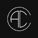 Accent Clothing Voucher Codes