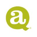 accuquilt.com Voucher Codes