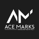 acemarks.com Voucher Codes