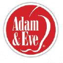 Adam & Eve Voucher Codes