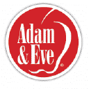 Adam & Eve Voucher Codes