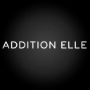 additionelle.com Voucher Codes