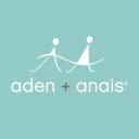 adenandanais.com Voucher Codes