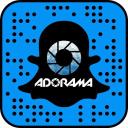 adorama.com Voucher Codes