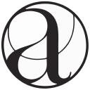 ahalife.com Voucher Codes